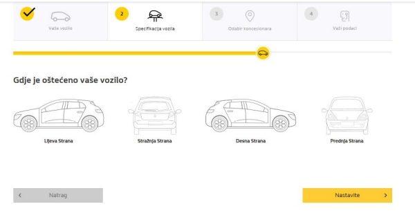 ocena_vrednosti_vozila_d_cro