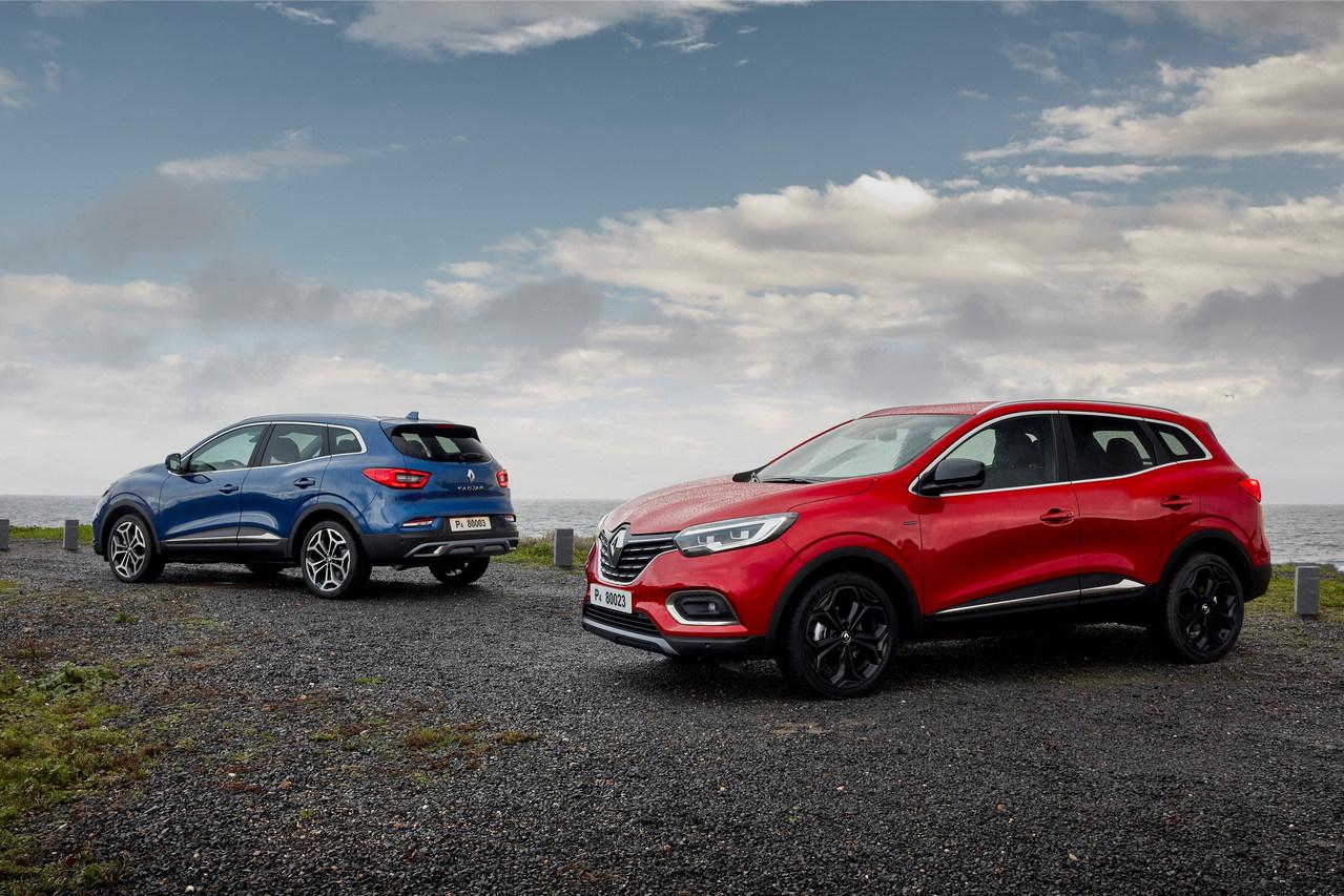 21220239_2018_-_New_Renault_KADJAR_