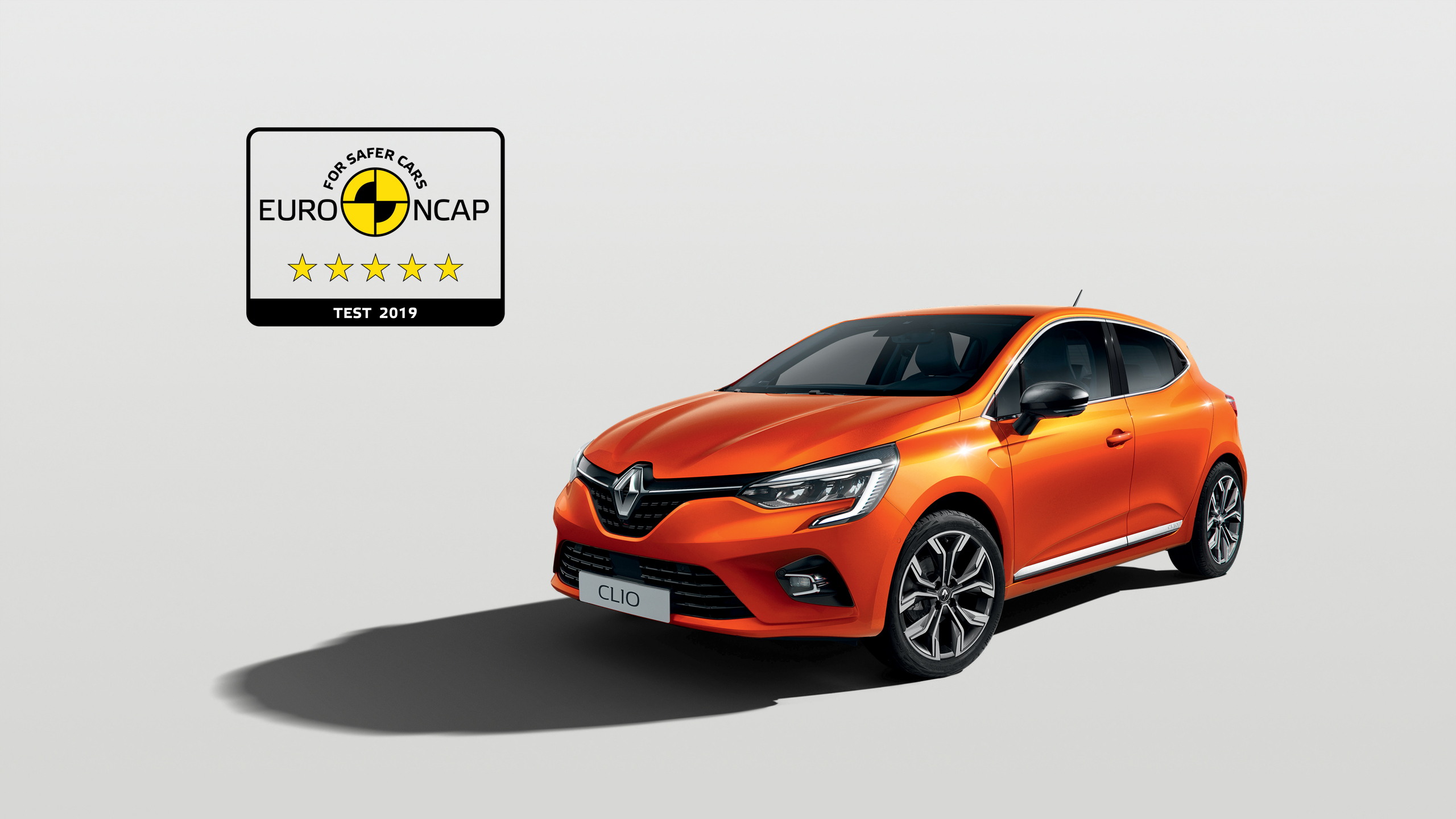 Clio_Euro-Ncap