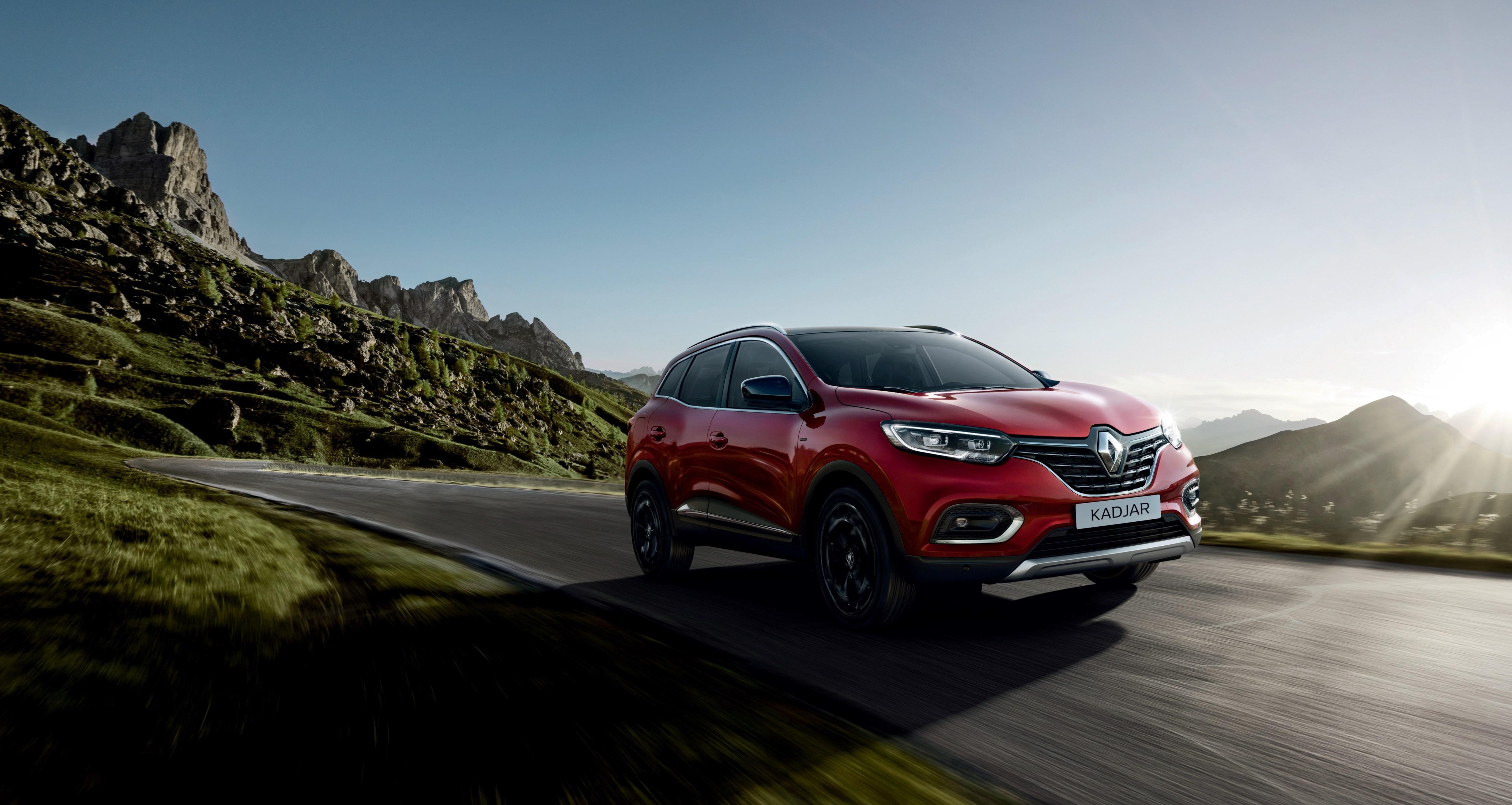 New_Renault_KADJAR
