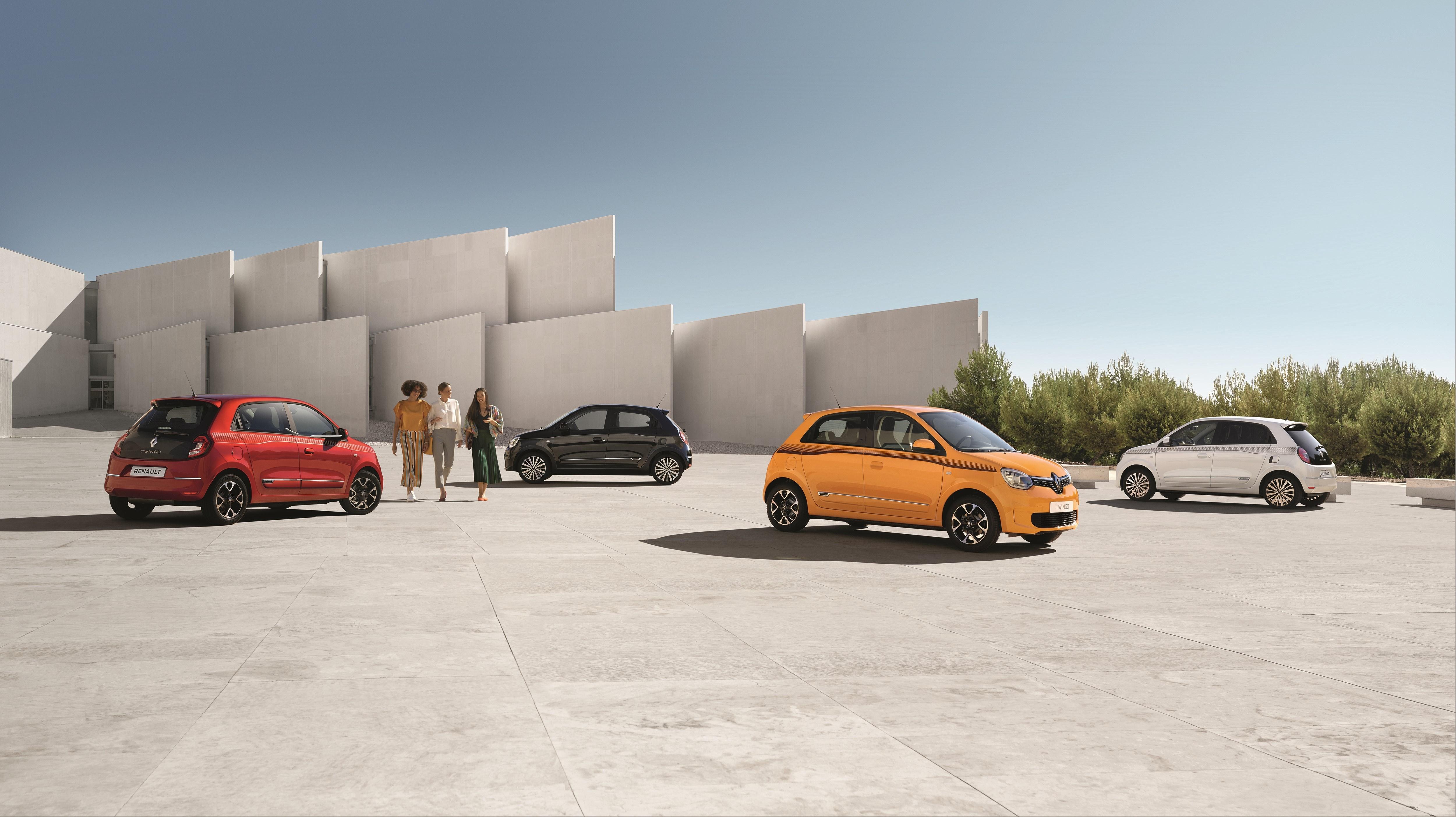 New_Renault_TWINGO