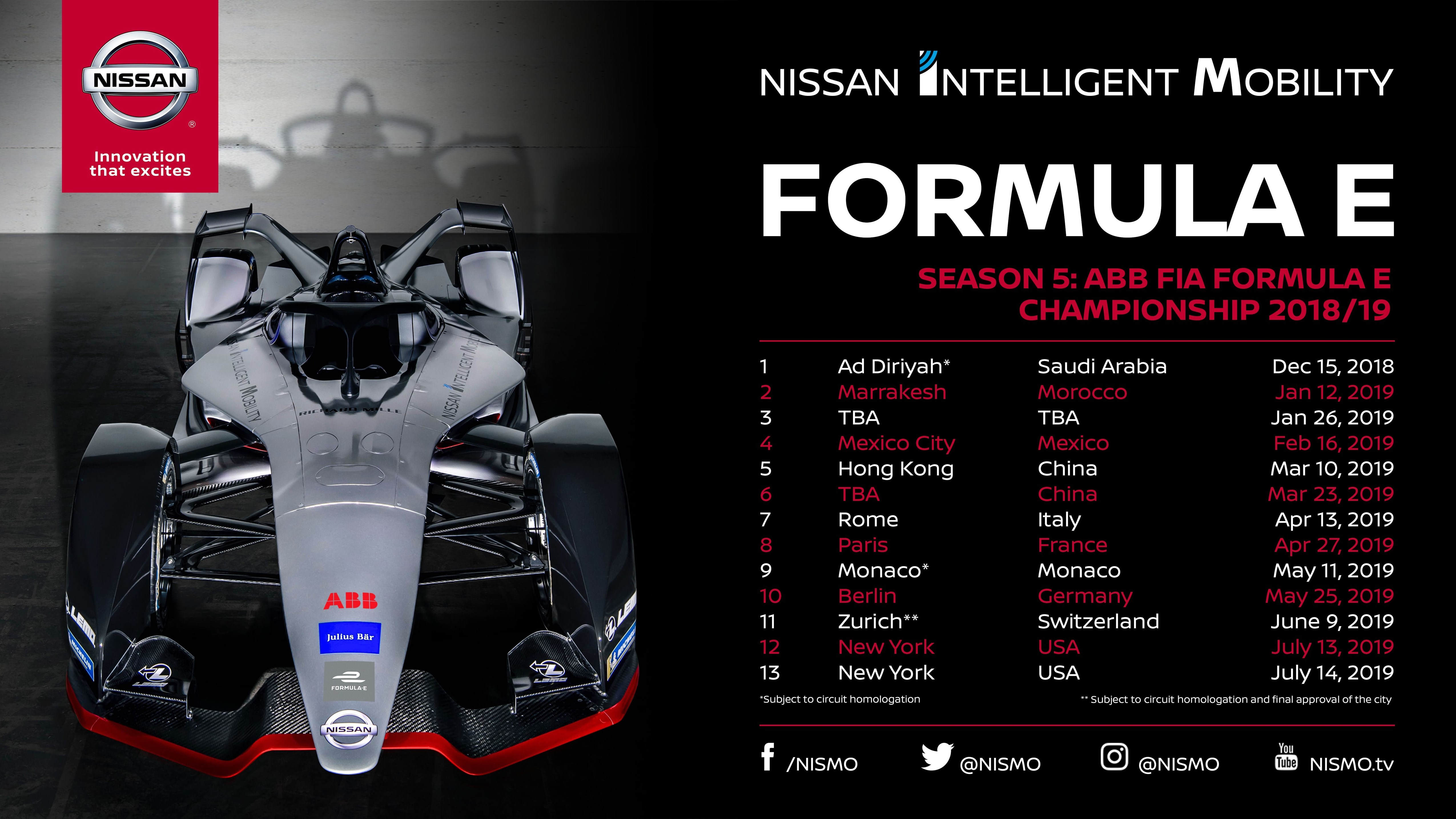 426228644_Nissan_to_race_in_12_cities_worldwide_during_Formula_E_s_fifth_season