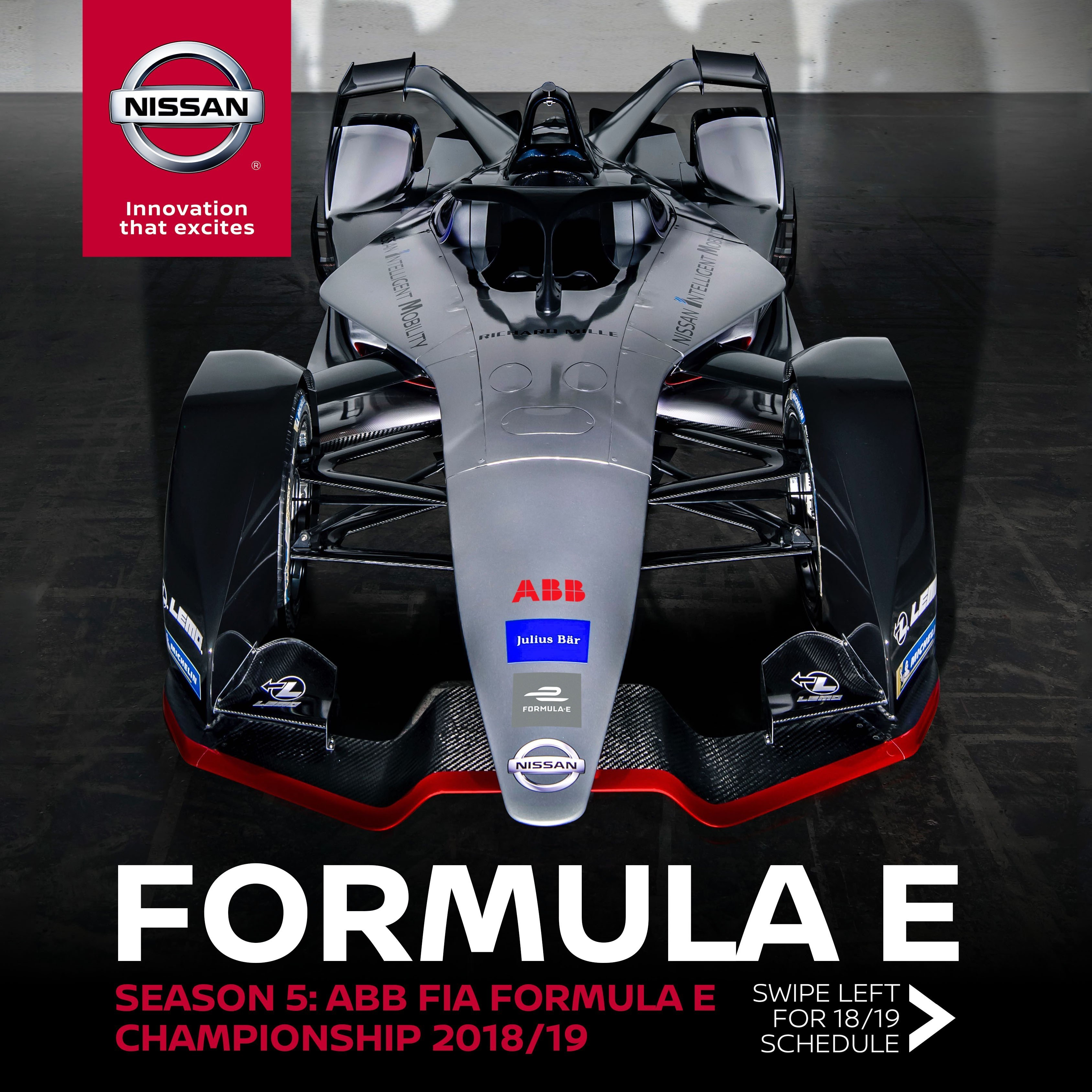 426228645_Nissan_to_race_in_12_cities_worldwide_during_Formula_E_s_fifth_season