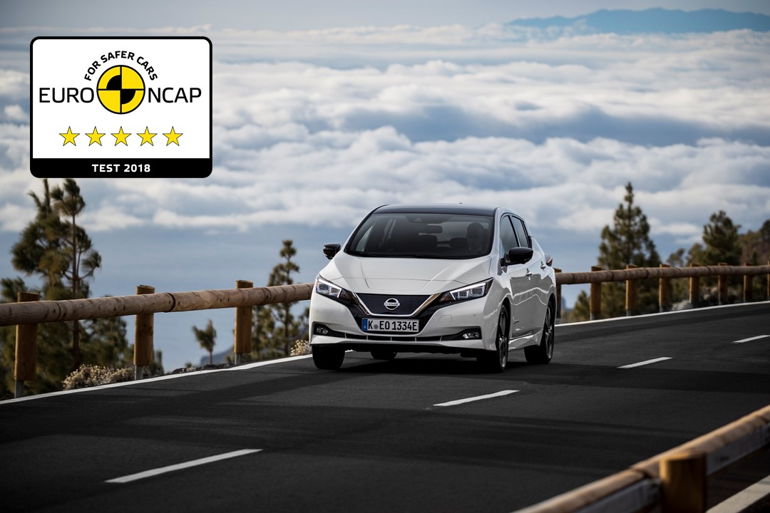 New_Nissan_LEAF_Euro_NCAP_crash_tests_2