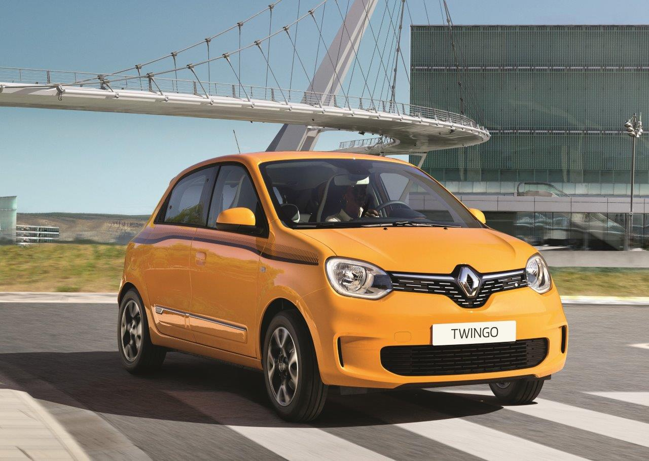 21221162_2019_-_New_Renault_TWINGO