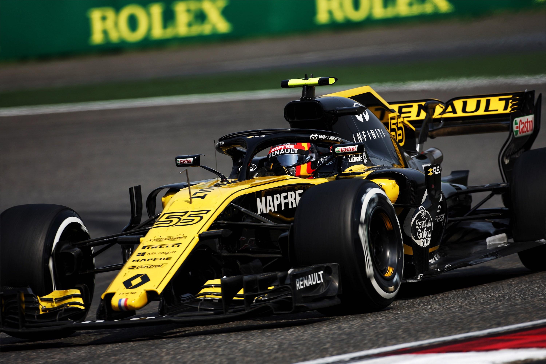 F1-Chinese-Grand-Prix1