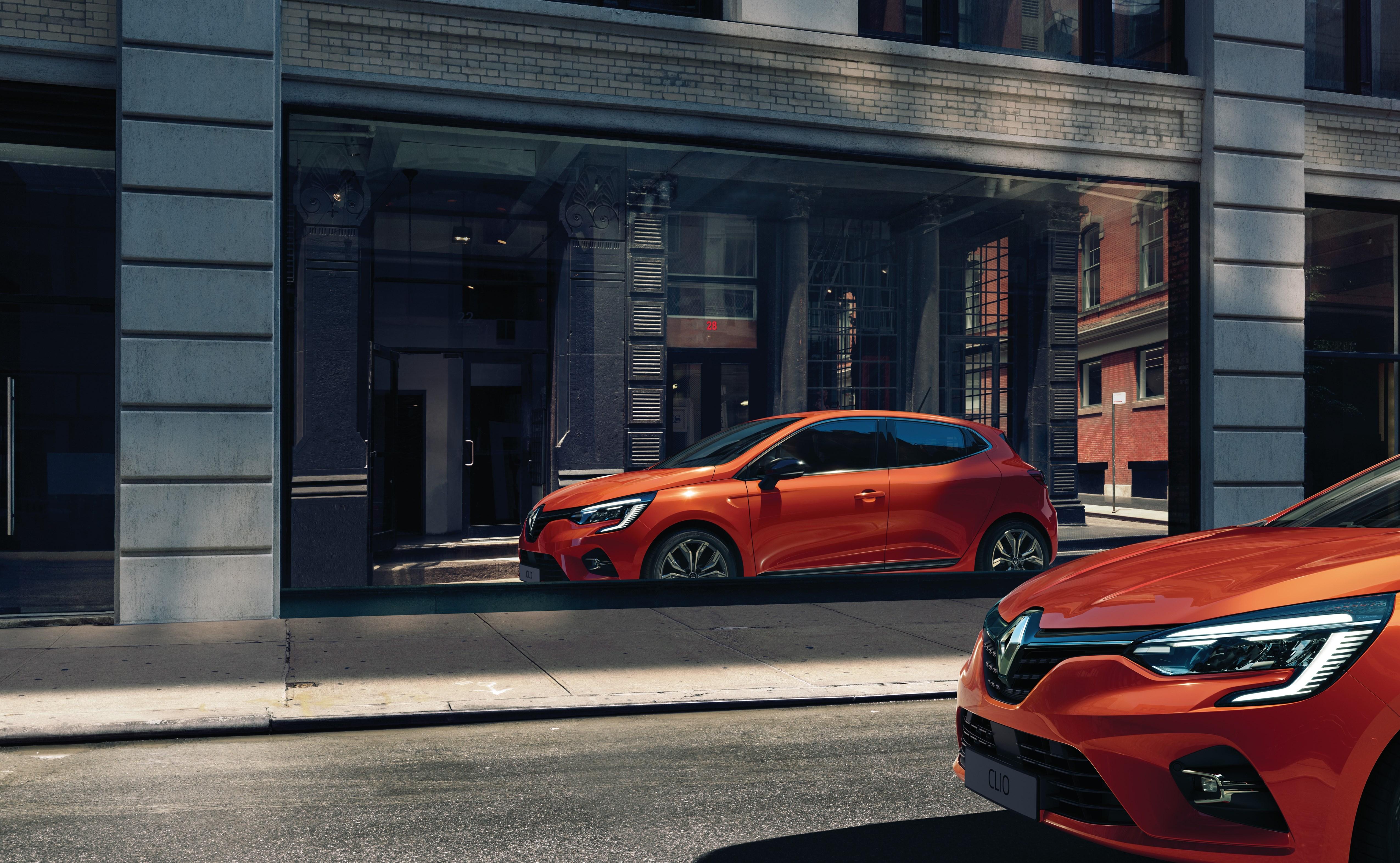 New_Renault_CLIO