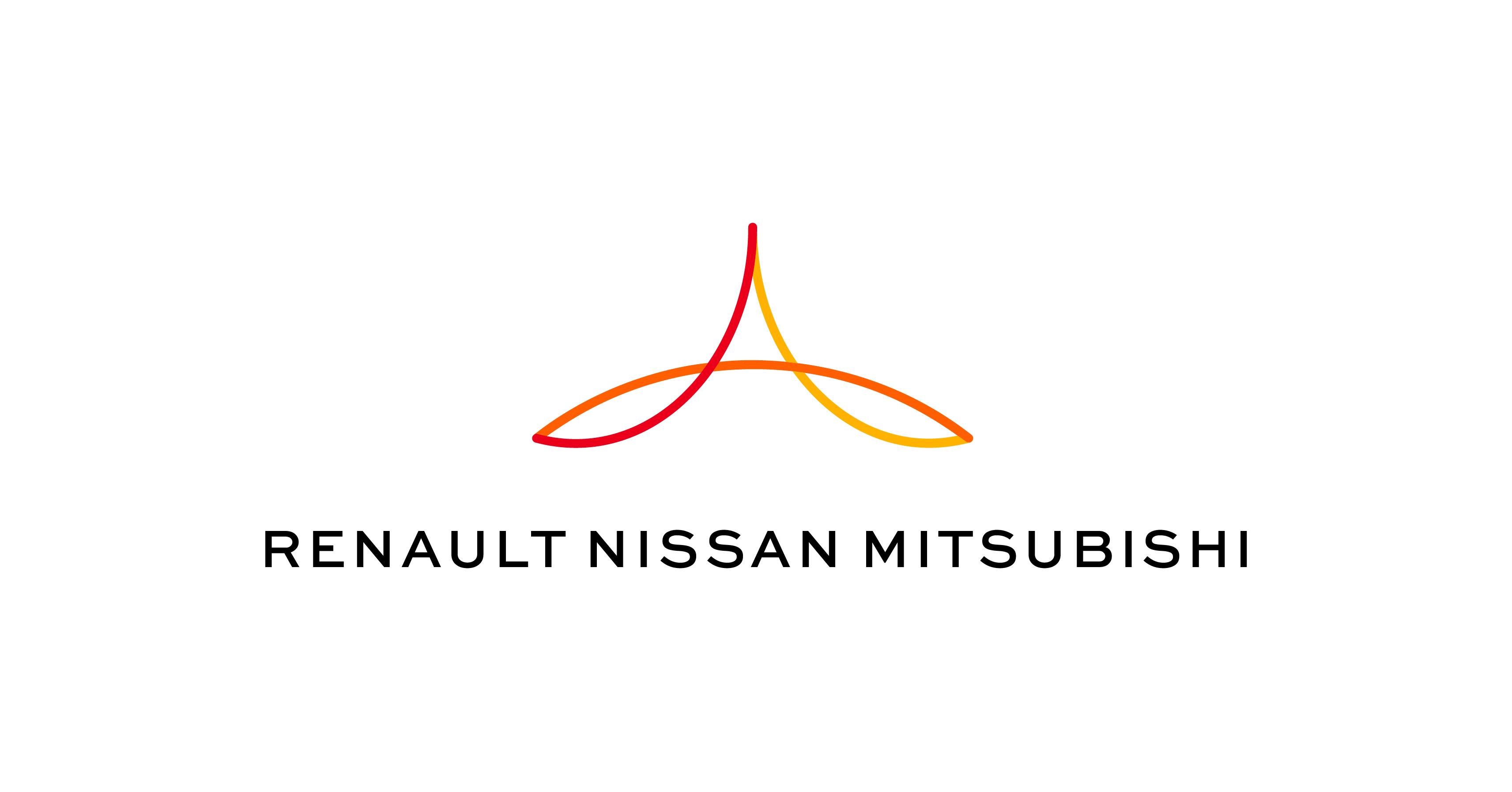 Renault_Nissan_Mitsubishi_Logo